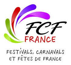 Federation fete carnaval