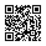 Flasch code du cacl de davezieux