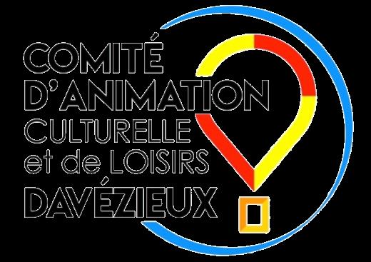 Logo detourer
